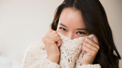 Winden laten is gezond: 5 weetjes over flatulentie