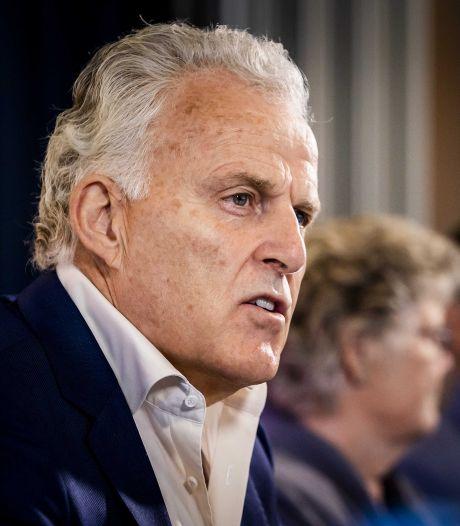 Nieuwsoverzicht | Peter R. de Vries wil miljoen inzamelen voor gouden tip Tanja Groen - Timo kan na 114 telefoontjes met één prik op vakantie