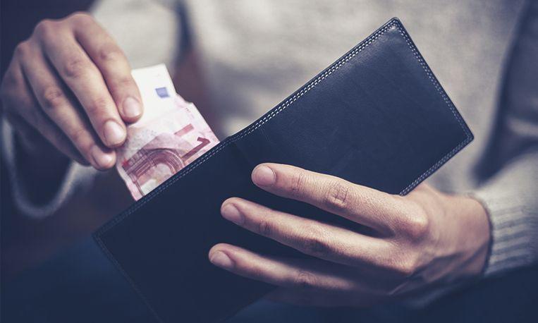 Wat er mogelijk voor jouw portemonnee verandert