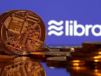 Facebook blaast cryptoproject nieuw leven in