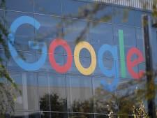 'Google stopt steeds' op Android-telefoons, app wissen voor sommigen de enige optie