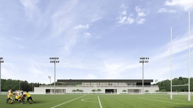 Miljoen euro subsidie voor sport- en recreatiesite Uilmolenweg