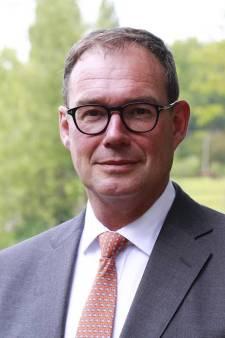 Ex-wethouder Van Meygaarden van Geldermalsen wordt de nieuwe burgemeester van Boxtel