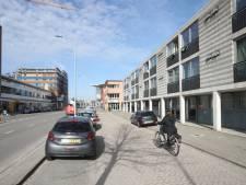 Buurt is opvang verslaafden aan Eindhovense Boschdijk beu: 'Dat hostel moet dicht, het is hier de Bermudadriehoek van opvangplekken'