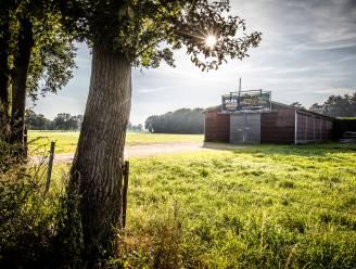 Vijf fietstochten in Limburg waar muziek in zit!