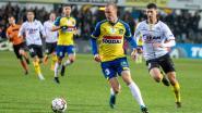Gilles Dewaele (Westerlo) keert terug naar KV Kortrijk