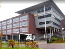 Onderwijssubsidie voor Flevolands experiment
