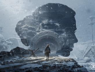 Game 'Paradise Lost' heeft alternatieve tijdlijn waarin nazi's kernwapens lanceerden