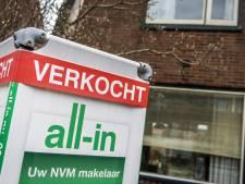'Herstel woningmarkt beter dan verwacht'