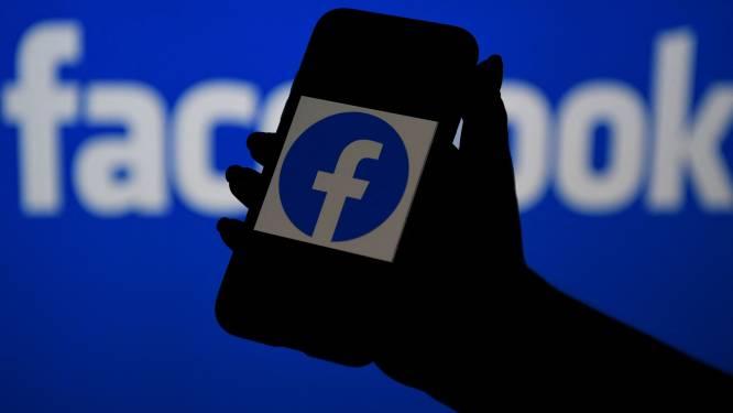 Desinformatie op Facebook: welke landen zijn de grootste bron?