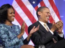 Obama veut diminuer l'impôt sur les sociétés