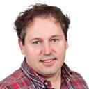 Marc Cornelissen.