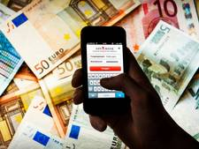 Meer winst en meer klanten voor ASN Bank