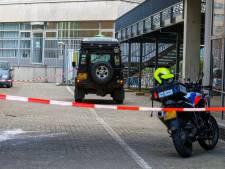 Geen alcohol in het spel bij noodlottig ongeval leerlinge Erasmiaans Gymnasium