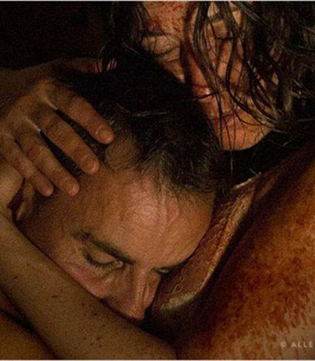 """""""En amour, il y a toujours un bourreau et une victime"""""""