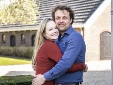 BZV-Bastiaan zet punt achter relatie met Milou: 'Ik had m'n leventje zo op willen geven'