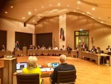 Onderzoek PvdA: In Dinkelland was de oppositie vier jaar lang kansloos