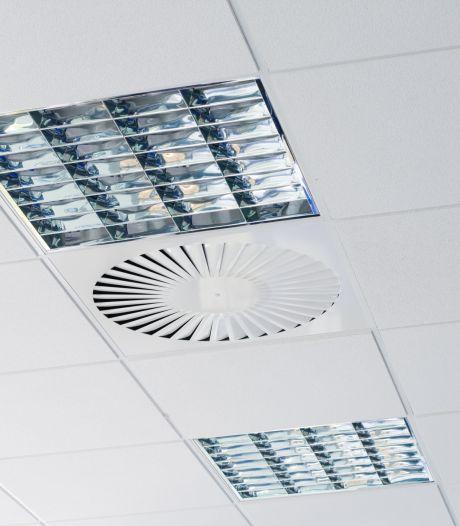 Boxmeer trekt 3,3 miljoen euro uit voor ventilatie en opknappen basisscholen Oeffelt en Rijkevoort
