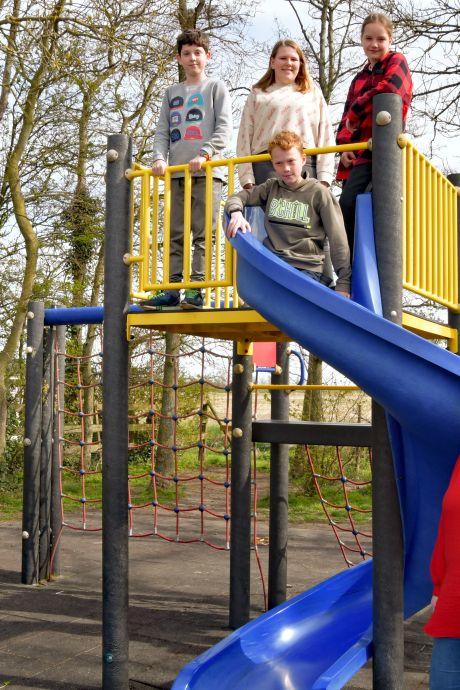 Waarom Escalda niet meedoet aan de Zeeuws-Vlaamse scholenfusie? 'We maken onze eigen scholen beter'