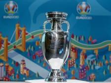 'UEFA wil EK voetbal naar 2021 opschuiven'