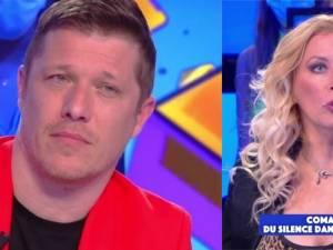 """Jean-Edouard pas tendre avec Loana pour leurs retrouvailles: """"Je trouve ton parcours malheureux"""""""