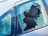 Een vijfde minder autodiefstallen afgelopen half jaar: 'Niet eerder meegemaakt'