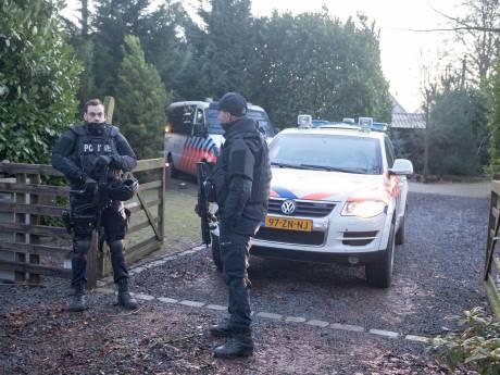 Breaking Bad in de polder: Utrechtse platteland is een magneet voor drugscriminelen