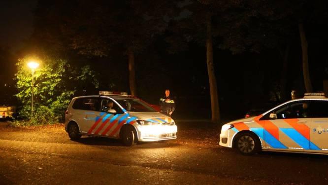Afspraakje loopt verkeerd af in Rosmalen: man (38) raakt gewond, twee vrouwen aangehouden