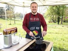 """Le futur """"Meilleur Pâtissier"""" sera-t-il belge?"""