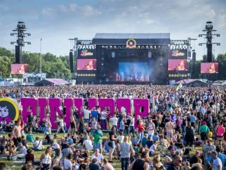 """Ook Nederlands festival Pinkpop uitgesteld naar 2022: """"Amerikaanse acts willen nog niet op tournee"""""""