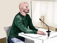 Hoe kán het dat Orm K. (44), zoon van een vermoorde politieheld, een politiemol werd? 'Ik ben stom geweest'