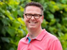 Huisarts Tim: 'Dunner koord, maar geen schadelijke gevolgen bij patiënten'