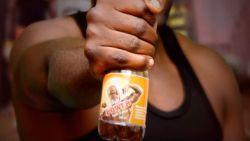 Zambia verbiedt energiedrankje dat Viagra blijkt te bevatten