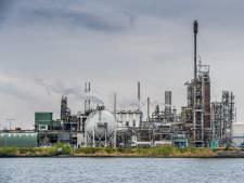 Inspectie keek niet om naar gevaarlijke stoffen bij Dupont