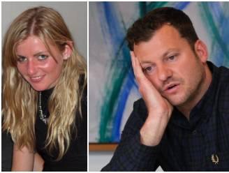 """Broer van Sofie Muylle vindt levenslang enige gepaste straf: """"Onmenselijk. Voor die man was mijn zus een gebruiksvoorwerp"""""""