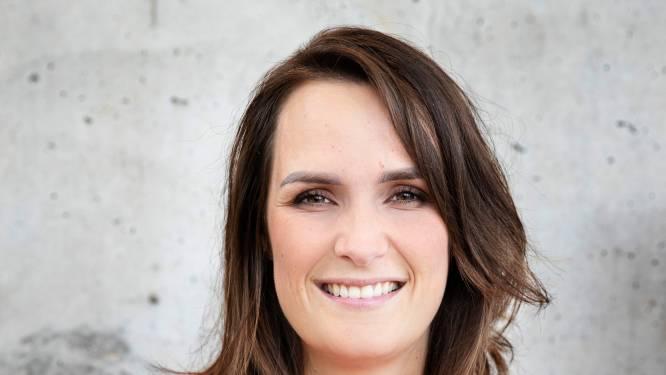 Helm Verhees maakt plaats voor Anne Damen bij DeurneNu: 30-jarige Deurnese gaat kar trekken bij verkiezingen