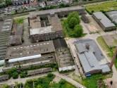 Lidl Oisterwijk mag niet langer bij 'Insaid' blijven