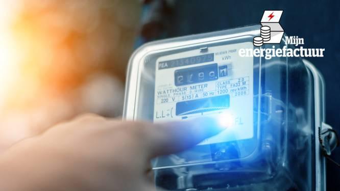 Na federale nu ook Vlaamse korting op uw energiefactuur, van 50 euro per jaar