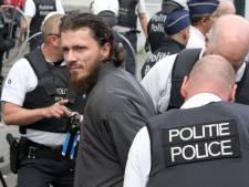 Jean-Louis Denis devra rester en prison
