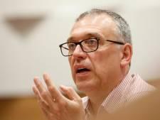 """Le PTB qualifie Eric Massin de """"profiteur"""", le socialiste lui répond"""