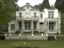 Goirle: 'Geen bedrijf in Villa Blanca'