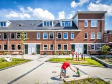 Dit is waarom nieuwbouwwoningen in Schiedam in twee jaar tijd in prijs verdubbelen