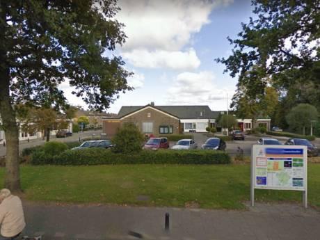 Nieuwbouw van dorpshuis De Schakel in Leerbroek wordt bijna 2 miljoen duurder
