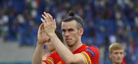 Gareth Bale gelooft in aliens: 'Het bewijs is overal'