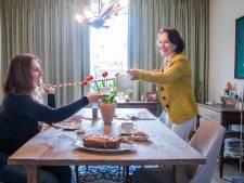 Gastvrijheid is niet moeilijk: 'Managers die klagen over slecht personeel zijn vaak zelf een uitdaging'