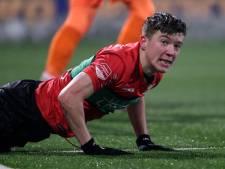 NEC en De Graafschap spelen geen wedstrijden tijdens interlandweken