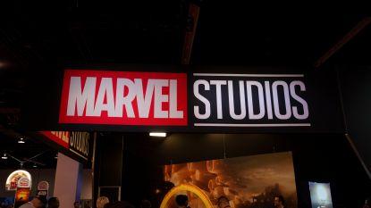 Marvel beschuldigd van plagiaat om intro X-Men