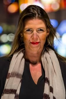 Tanya Hoogwerf noemt kritiek op essay Baudet 'bangmakerij'
