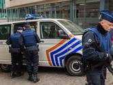 Verdachten aanslagen Brussel voor de rechter