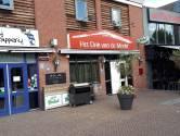 Veenendaalse cafébaas radeloos na bedreigingen: 'Sluiting voelt heel onrechtvaardig'